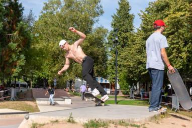 contest skate saint dié DC SHOES (9)