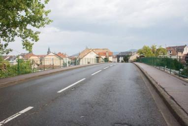 jacques chirac pont saint dié (2)