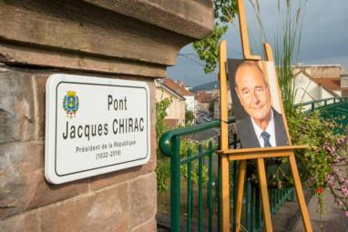 jacques chirac pont saint dié (4)