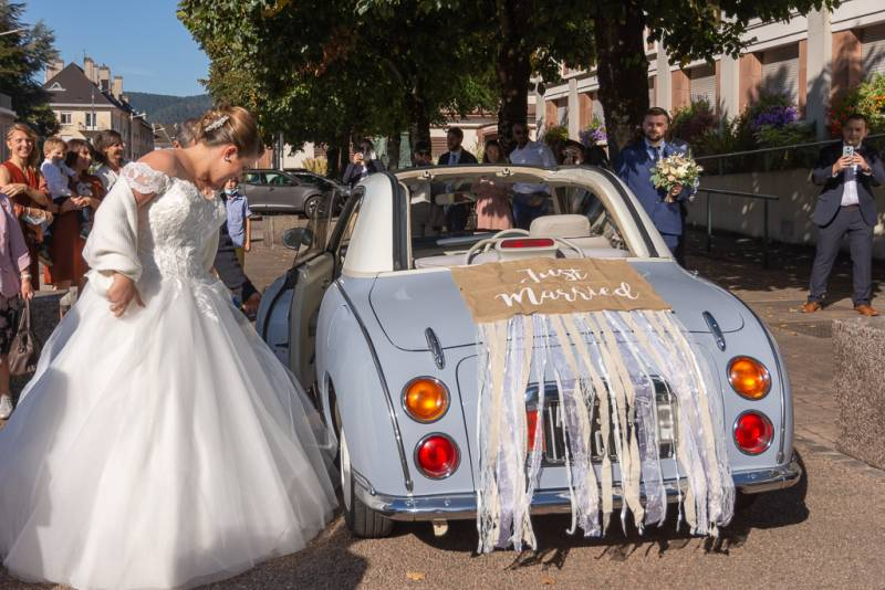 mariage septe 2021 (1)
