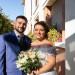 mariage septe 2021 (2)