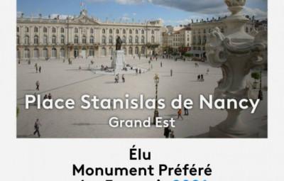 place-stanislas-monument-prefere-des-français-670x460