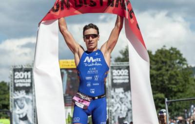 triathlon-D.O-Gérardmer-4-670x460