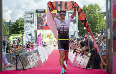 triathlon-XL-Gérardmer-arrivée-4-670x460