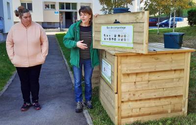 2021-10-09_Fonctionnement-compostage_3-copie