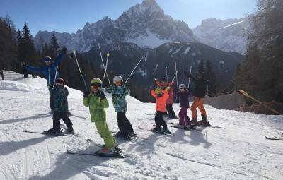 (Photographies Ski Racing Déodatien)