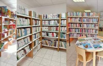 Bibliothèque_Ludothèque_Provenchères_et_Colroy