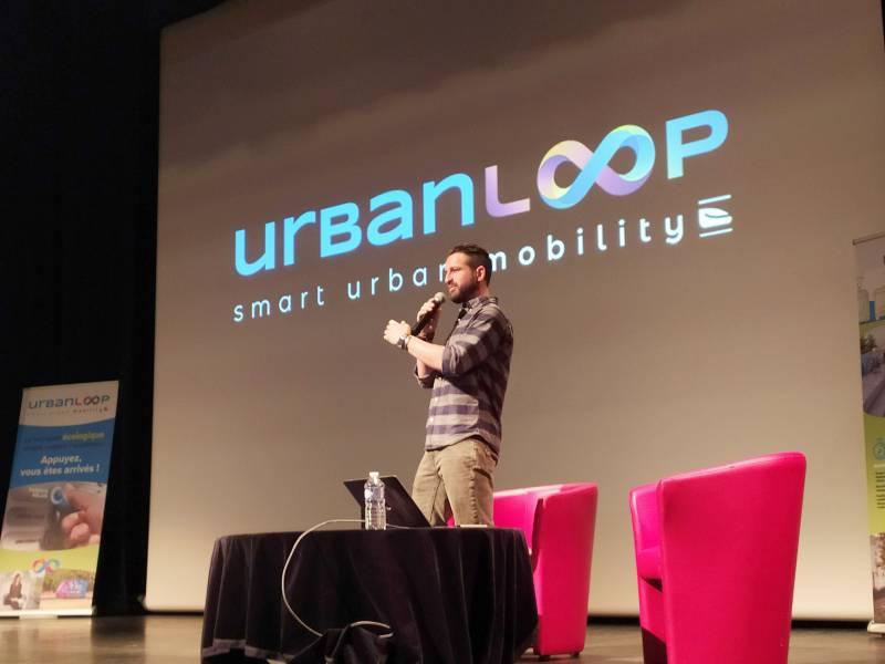 Conférence_Urbanloop_Fête_de_la_Science (3)