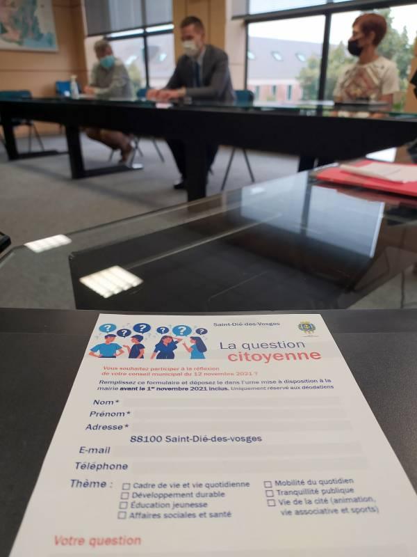 Conseil_Municipal_Questions_Déodatiens (1)