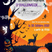 Corcieux-Sentier_Féérique_Halloween (1)