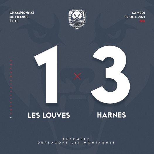 Défaite_Les_Louves