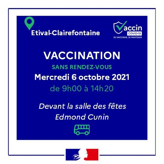 Etival-Clairefontaine-Bus_Vaccination
