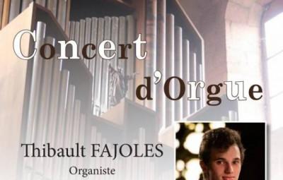 Etival-Clairefontaine-Concert_Orgue