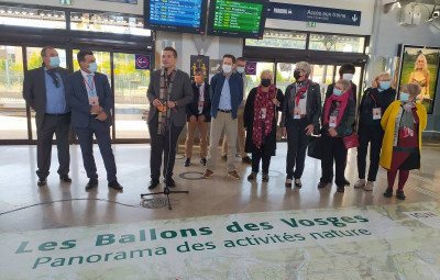 FIG-Inauguration_Carte_IGN_Gare_SNCF (11)