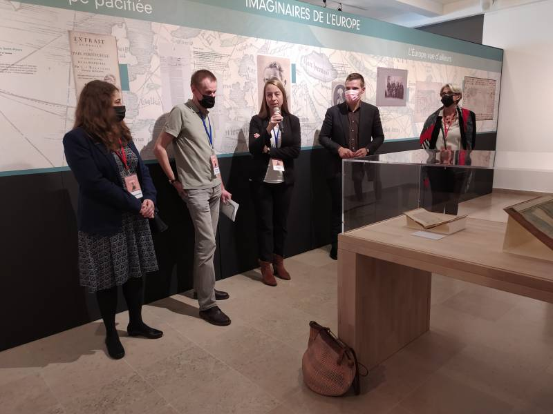 FIG-Inauguration_Exposition_Europe_MPN (1)