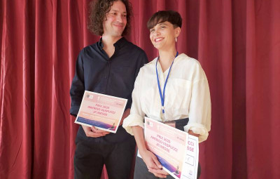 FIG-Prix_Amerigo-Vespucci_Jeunesse (2)