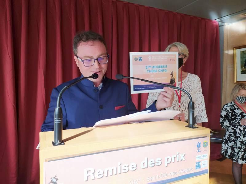 FIG-Prix_Thèses_CNFG (3)