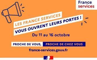 France-Services-Journees-Portes-Ouvertes-2021_large