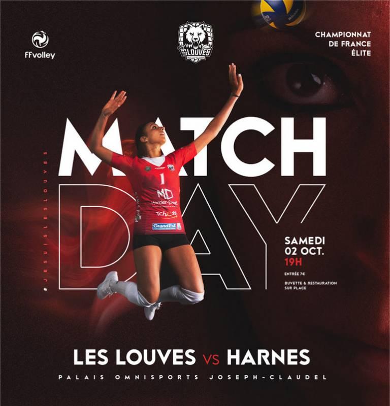 Lancement_Saison_2021-2022_Les_Louves