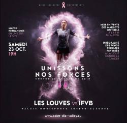 Les_Louves_Octobre_Rose
