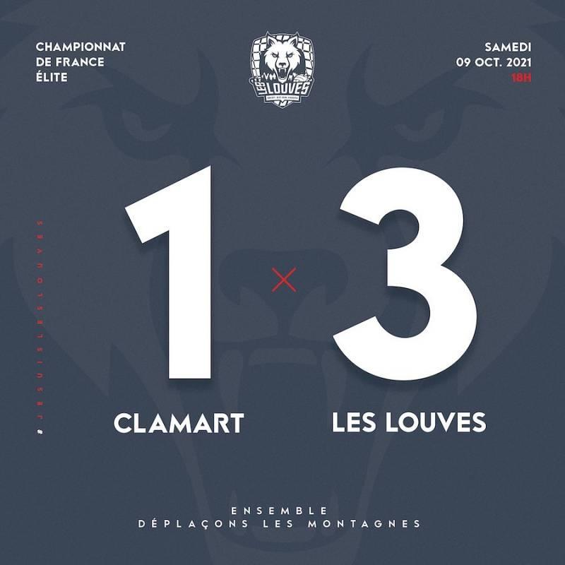 Les_Louves_Victoire_Clamart