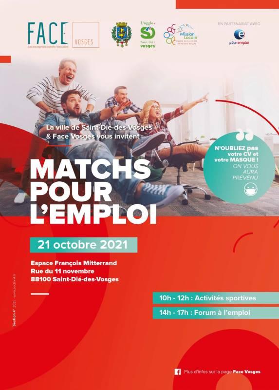 Matchs_Emploi_FACE_EFM (1)