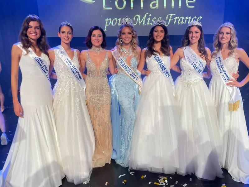 Miss-Lorraine-2021-Marine-Sauvage