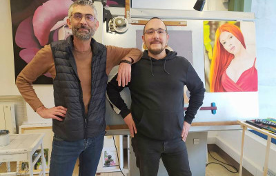 Nicolas_Perrotey_Atelier_Willy