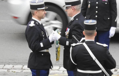 Prise_Commandement_Gendarmerie_Jean-Pierre_Finck (2)
