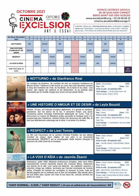 Programme_Excelsior_Octobre_2021 (2)