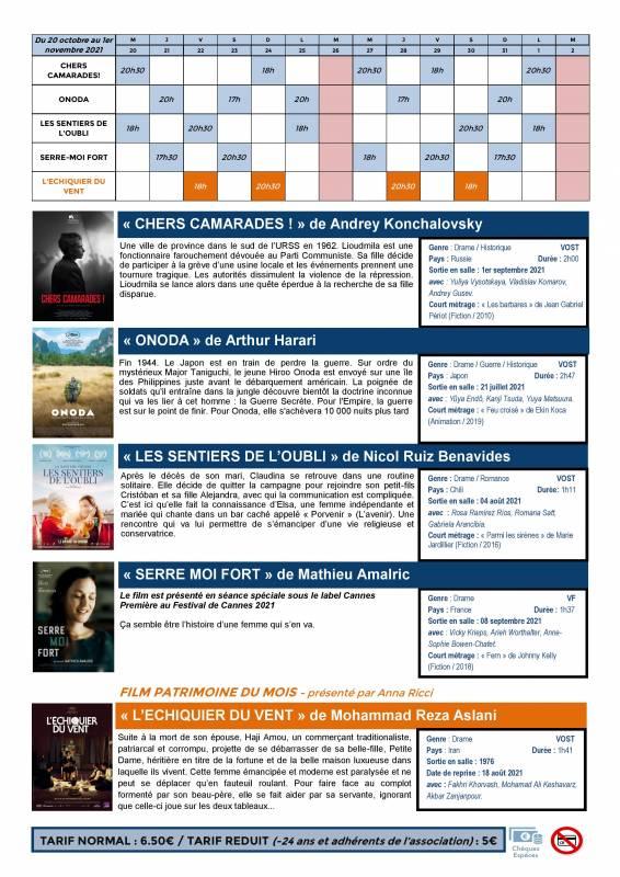 Programme_Excelsior_Octobre_2021 (3)