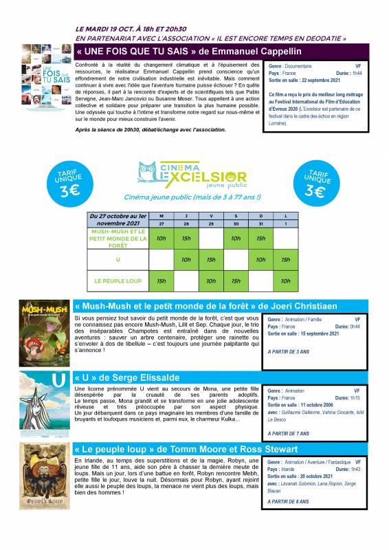 Programme_Excelsior_Octobre_2021 (4)