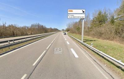 RN59-Fermeture_Bretelle_Echangeur_Etival-Clairefontaine_01