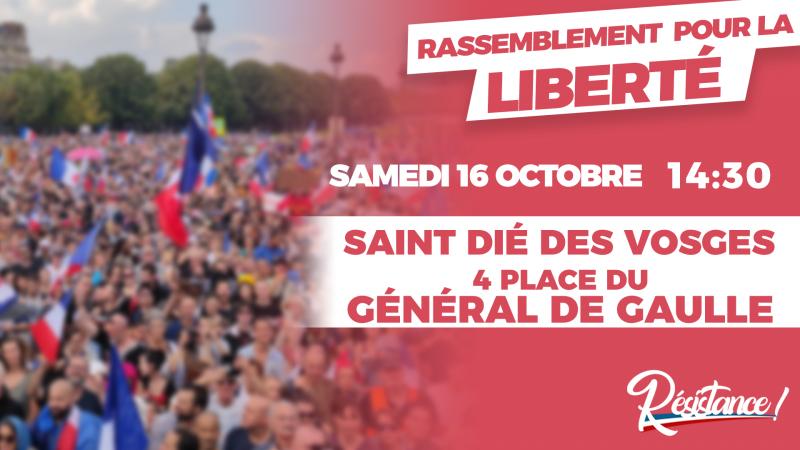 Rassemblement_Contre_Pass_Sanitaire_16102021