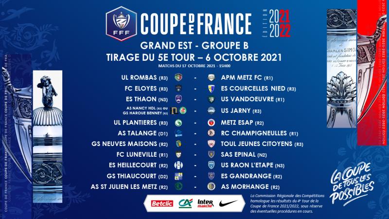US_Raon_Coupe_de_France