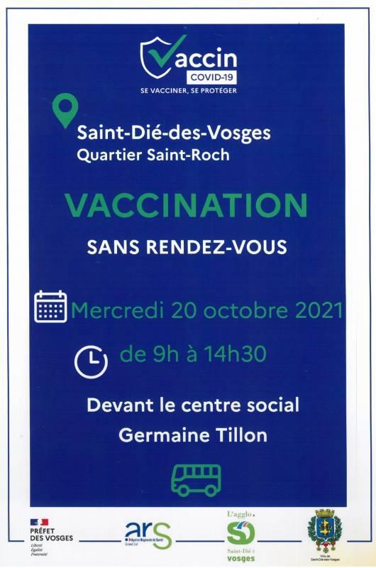 Vaccibus_Centre_Social_Germaine-Tillion