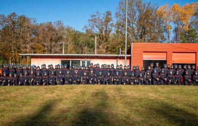 camp-jeunes-sapeurs-pompiers-vosges3
