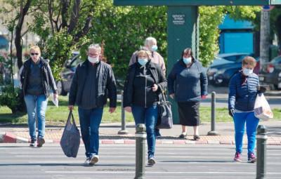 masque-foule-rue