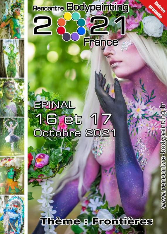 rencontre-body-painting-france-Epinal-