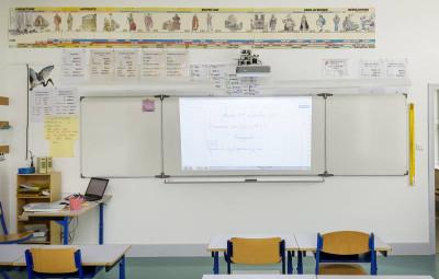 rentree-scolaire-ecole-centre-epinal-34