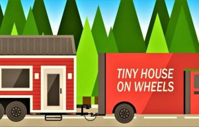 tiny-house-gf4c4d18a4_1920